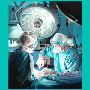 cervical degenerative disc disease surgery