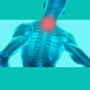 coping with herniated discs