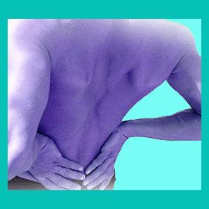 degenerative disc disease exercises