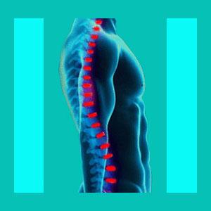 degenerative disc disease symptoms