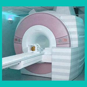 herniated disc MRI