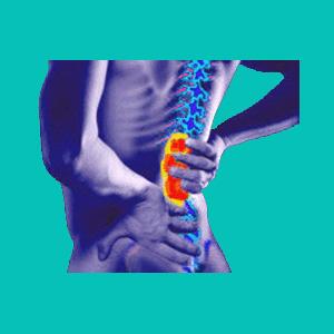 herniated disc faq