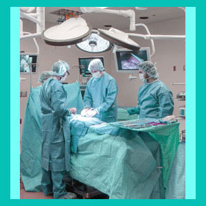 herniated disc laser surgery