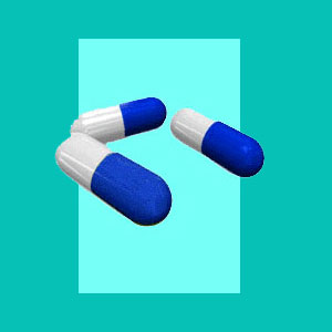 herniated disc medication