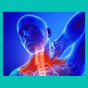 herniated disc paresthesia