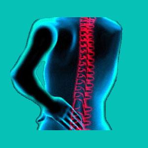 herniated disc prognosis