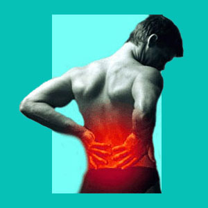 herniated disc symptoms