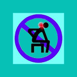 herniated disc tips