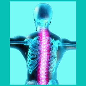 home remedy for herniated discs