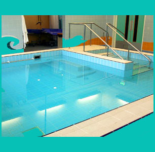 hydrotherapy for herniated discs