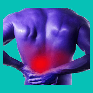 ice or heat for herniated discs