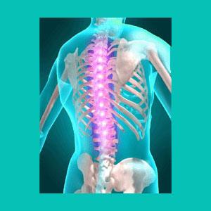 idiopathic disc pain