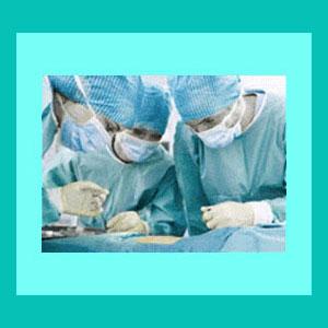 lumbar degenerative disc disease surgery