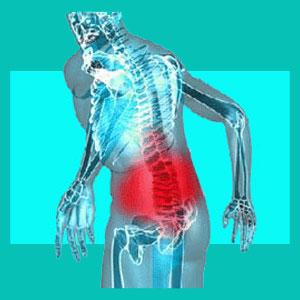 lumbar herniated disc exercises