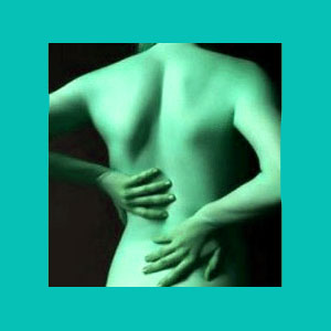 lumbar herniated disc symptoms