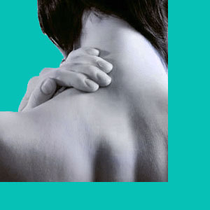 massage fro herniated discs