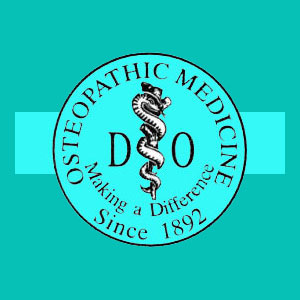osteopathy for herniated discs