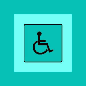 paralyzed by a herniated disc