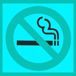 smoking causes degenerative disc disease