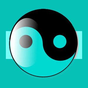 tai chi for herniated discs