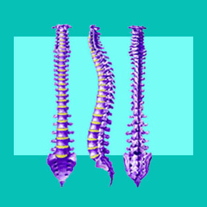 traction for herniated discs
